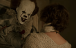 'It' Full Film Review Pennywise Ain't Clownin' Around Bill Skarsgard.pn
