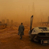 Blade Runner 2049 Review: The Future is Boring