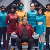 Black Mirror S4 'USS Callister' Episode Explained